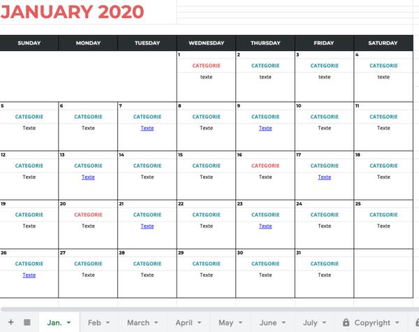 Capture d'écran 2019-12-23 à 15.55.32