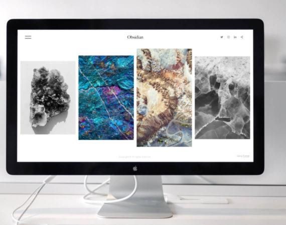 Galerie d'art : 3 étapes pour booster le trafic sur votre site web