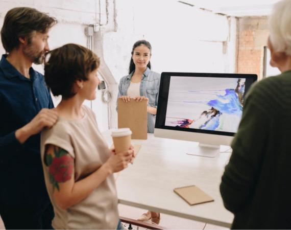 L'été 2020 des musées sera digital !