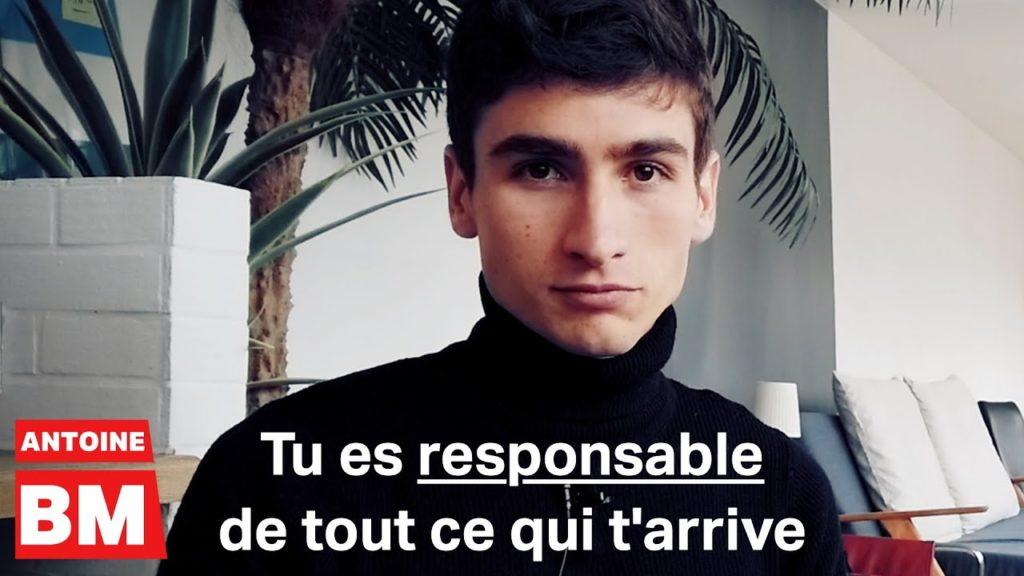 influenceurs B2B français