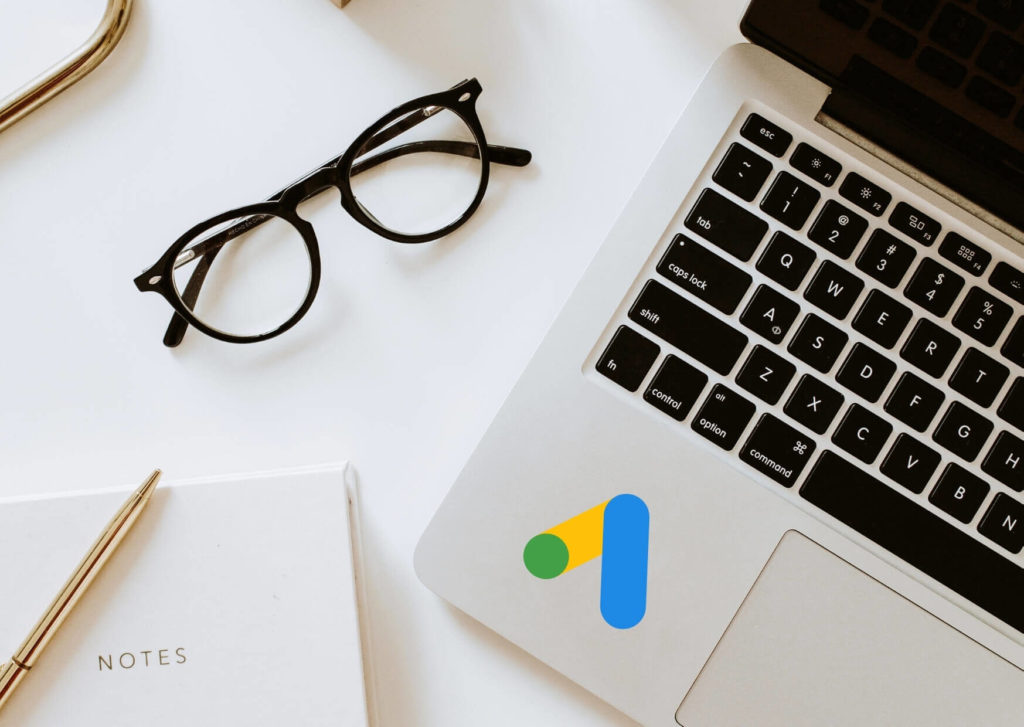 Ne pas gaspiller son budget Google Ads