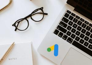 Google Ads : comment ne pas gaspiller bêtement son budget publicitaire ?