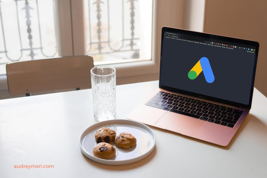 Google Ads : pouvez-vous être rentable ?
