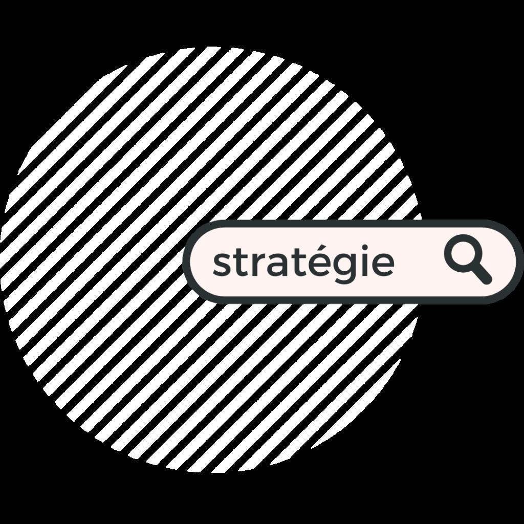 stratégie SEO ecommerce